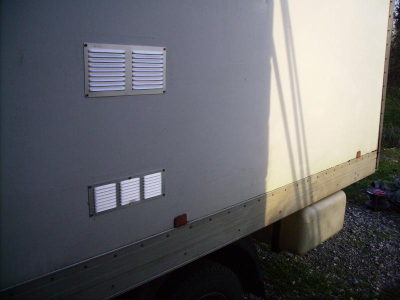 """[Mk5] Mon Transit Caisse 20m3  """" le big foot """" - Page 8 Pict0336"""