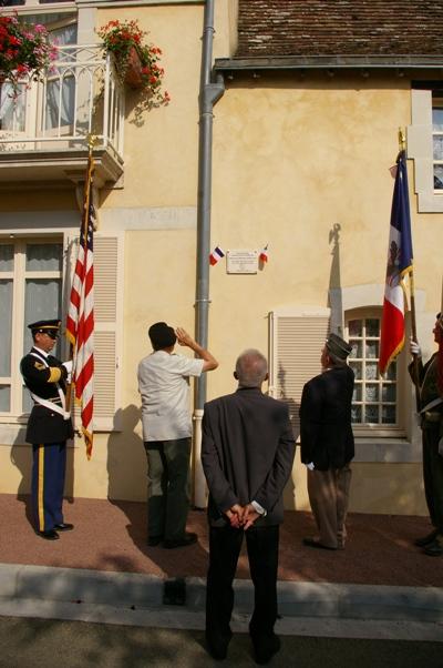 LES MEMBRES DE L'ASSOCIATION. - Page 4 Flag10