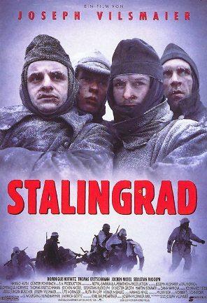 ce soir à la télé - Page 2 Stalin10