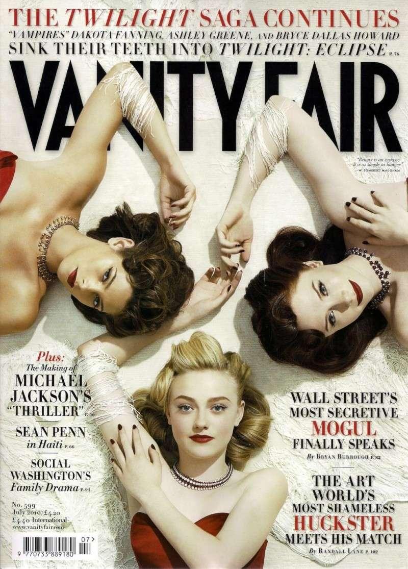 Vanity Fair (Août 2010) 000w3d10