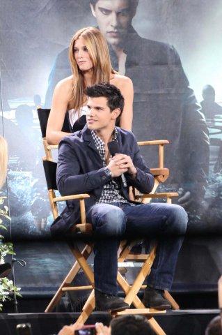 Jimmy Kimmel Twilight Special (14 Juin 2010) 00313