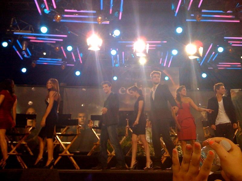 Jimmy Kimmel Twilight Special (14 Juin 2010) 13-710