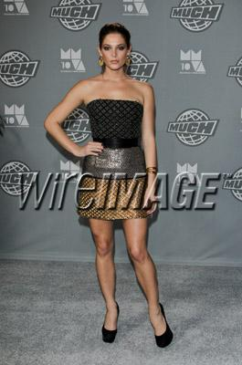 MuchMusic Video Awards (20 Juin 2010) 60820210