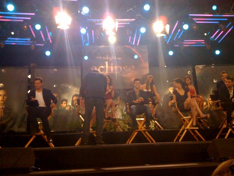 Jimmy Kimmel Twilight Special (14 Juin 2010) A2-210