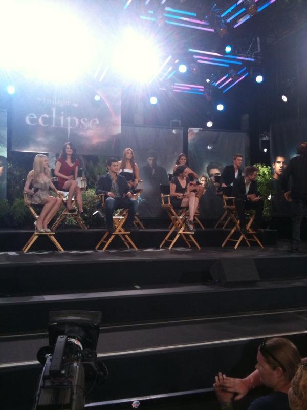 Jimmy Kimmel Twilight Special (14 Juin 2010) A3-110