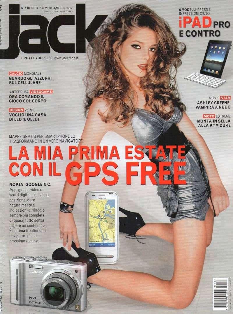 Jack (Italie) Img01710