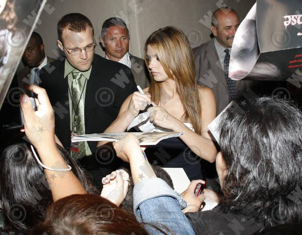 Jimmy Kimmel Twilight Special (14 Juin 2010) Jimmy_11