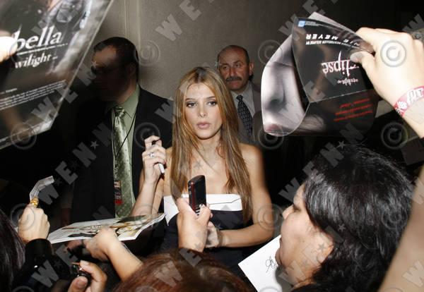Jimmy Kimmel Twilight Special (14 Juin 2010) Jimmy_12