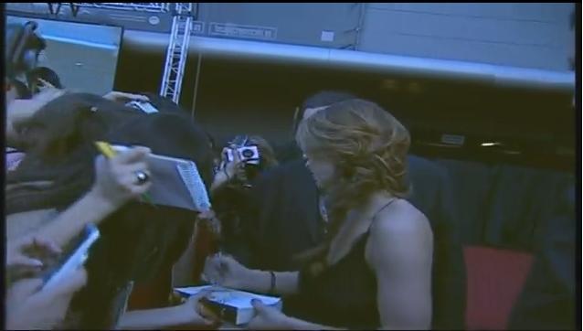 Espagne : Eclipse Premiere (28 Juin 2010) P1010