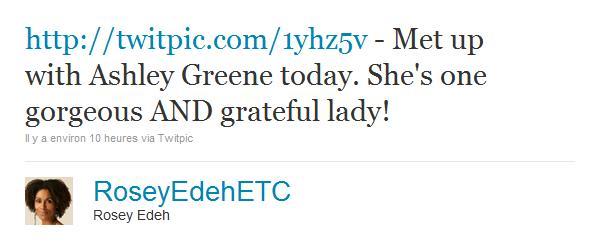 Avec Rosey Edeh (20 Juin 2010) Twitte11