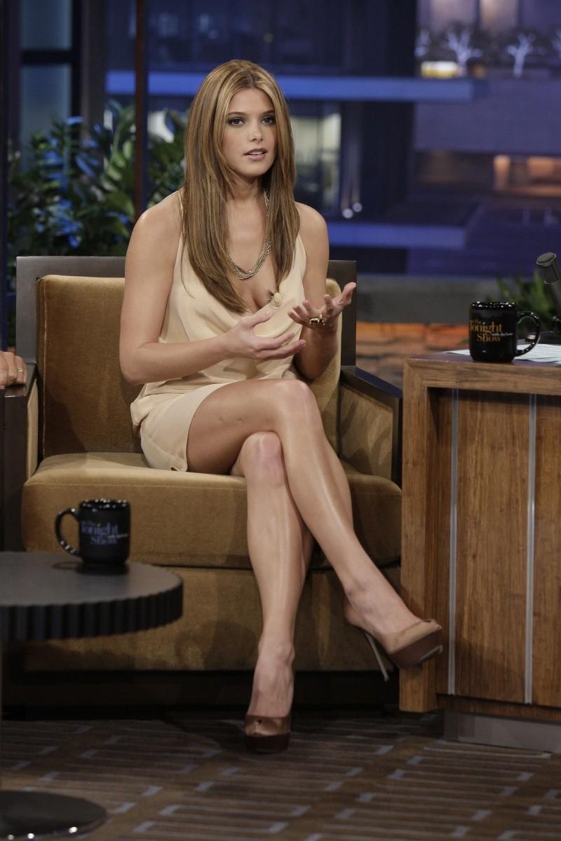 The Tonight Show With Jay Leno (14 juin 2010) W2766710