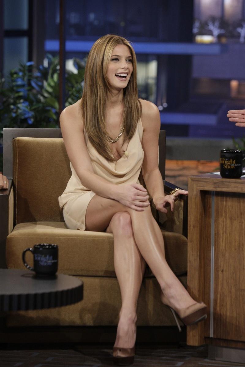 The Tonight Show With Jay Leno (14 juin 2010) W2766716