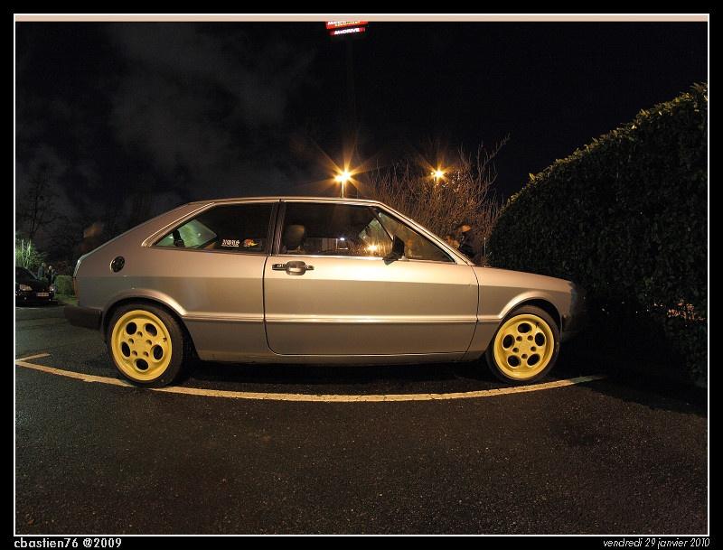 Ma scirocco Gli SWAP 1800 GTI BY GARAGE MENDES ! - Page 10 Cvb_bm10