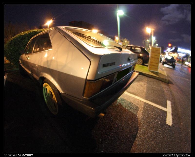 Ma scirocco Gli SWAP 1800 GTI BY GARAGE MENDES ! - Page 10 Gli_bm10