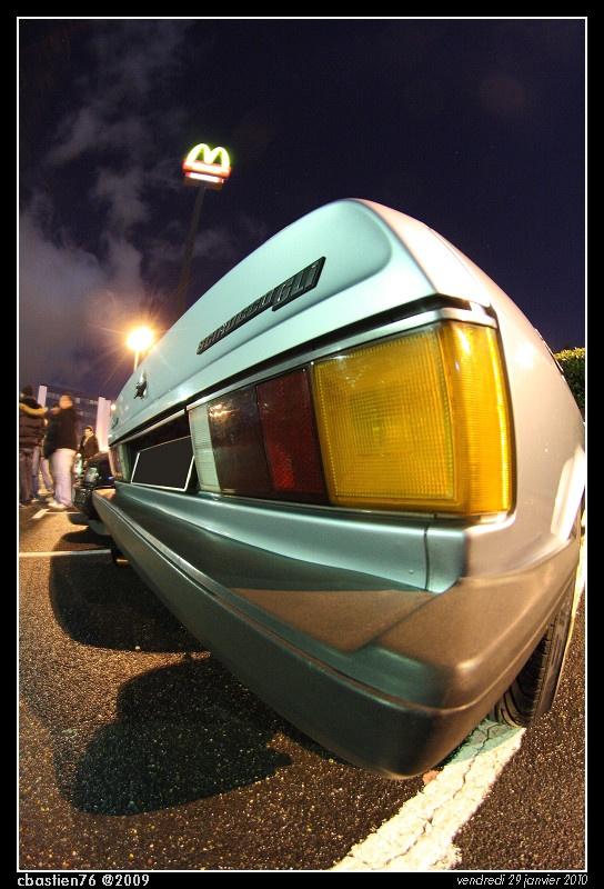Ma scirocco Gli SWAP 1800 GTI BY GARAGE MENDES ! - Page 10 Hkl_bm10