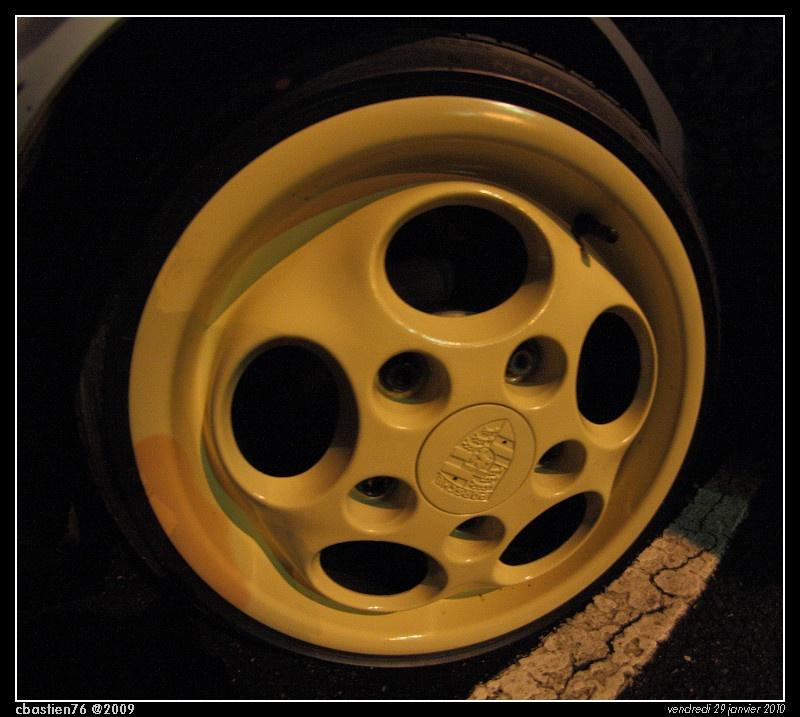 Ma scirocco Gli SWAP 1800 GTI BY GARAGE MENDES ! - Page 10 Nj_bmp10