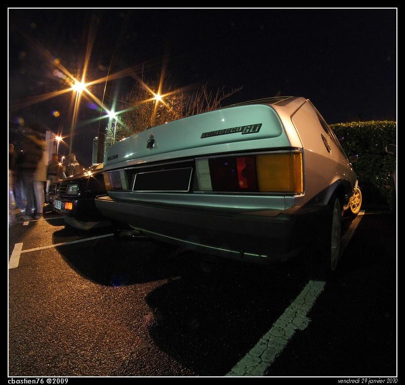 Ma scirocco Gli SWAP 1800 GTI BY GARAGE MENDES ! - Page 10 Scir_b10