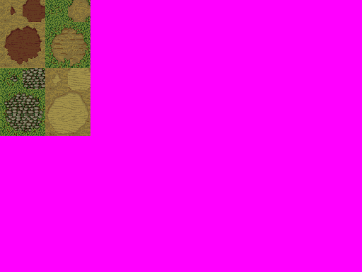 ptits tiles style XP Tilea210
