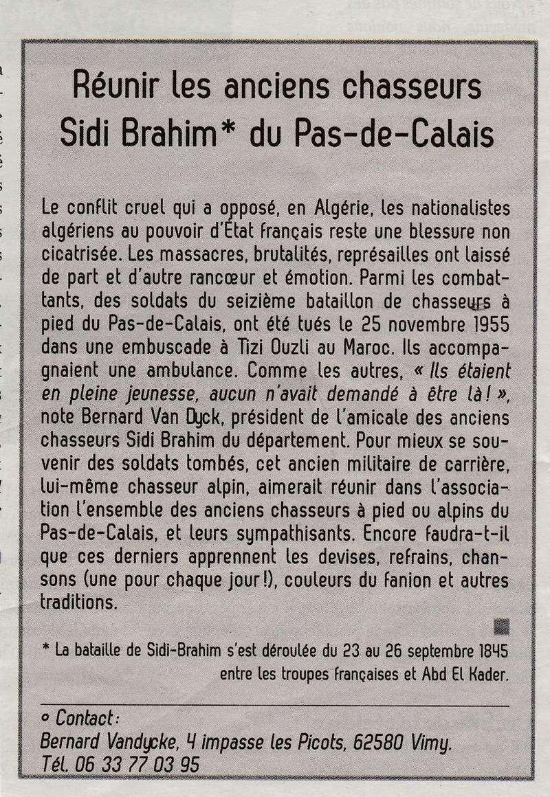 l'amicale des anciens chasseurs du Pas de Calais 62 recrute  16_cha10