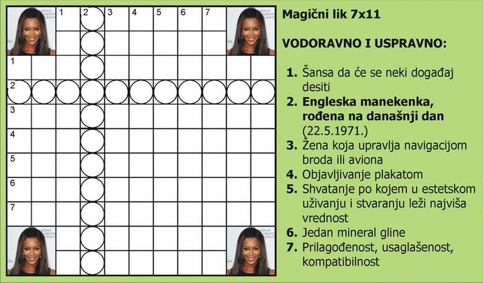 SITNE ZAGONETKE - Page 70 7x11_n10