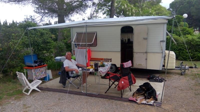 Périple en Pays Cathare via Limoges Img_2162