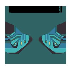 Un clic un animal sauvé Ski10