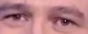 A qui appartiennent ces yeux la Yeux16