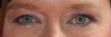 A qui appartiennent ces yeux la - Page 3 Yeux18