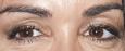 A qui appartiennent ces yeux la - Page 3 Yeux19