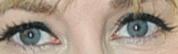 A qui appartiennent ces yeux la - Page 4 Yeux20