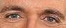 A qui appartiennent ces yeux la - Page 5 Yeux21