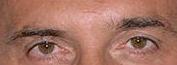 A qui appartiennent ces yeux la - Page 5 Yeux22