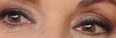 A qui appartiennent ces yeux la - Page 7 Yeux24