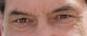 A qui appartiennent ces yeux la - Page 7 Yeux25
