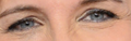A qui appartiennent ces yeux la - Page 20 Yeux40