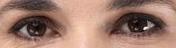 A qui appartiennent ces yeux la - Page 21 Yeux41