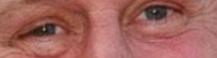 A qui appartiennent ces yeux la - Page 21 Yeux42