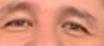 A qui appartiennent ces yeux la - Page 23 Yeux43