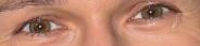 A qui appartiennent ces yeux la - Page 36 Yeux58