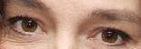 A qui appartiennent ces yeux la - Page 37 Yeux59