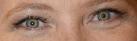 A qui appartiennent ces yeux la - Page 37 Yeux60