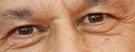 A qui appartiennent ces yeux la - Page 38 Yeux61