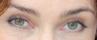 A qui appartiennent ces yeux la - Page 40 Yeux63