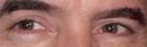 A qui appartiennent ces yeux la Yeux64