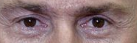 A qui appartiennent ces yeux la - Page 2 Yeux66