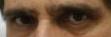 A qui appartiennent ces yeux la - Page 3 Yeux67