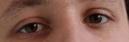 A qui appartiennent ces yeux la - Page 4 Yeux68