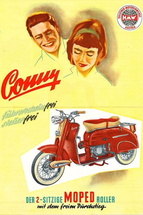 Pin-Up 50cc - Page 5 002_co10