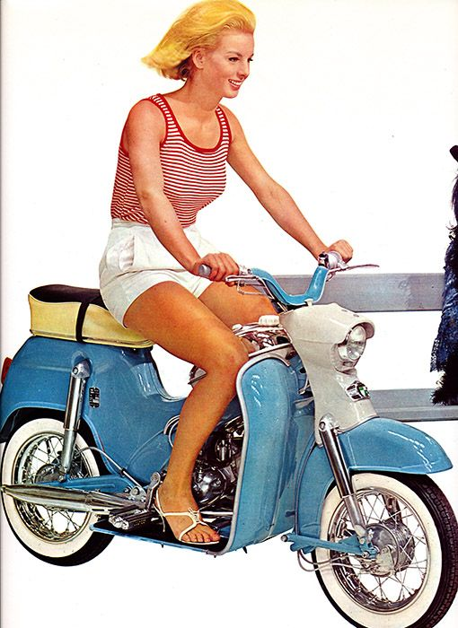 Pin-Up 50cc - Page 5 003_ds10