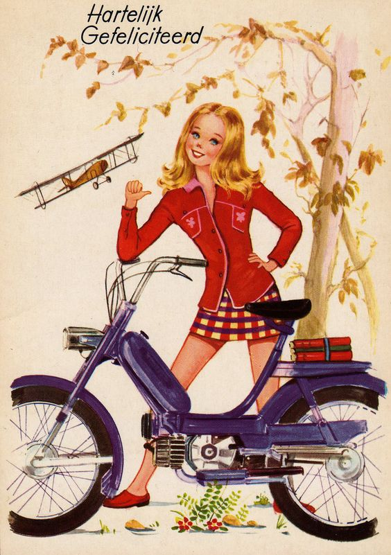 Pin-Up 50cc - Page 5 07527d10